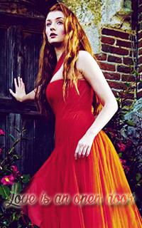 Sophie Turner avatars 200x320 984342Anna2