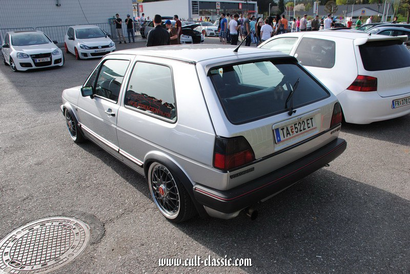 GOLF 2 - Page 22 984408wsee26041320551