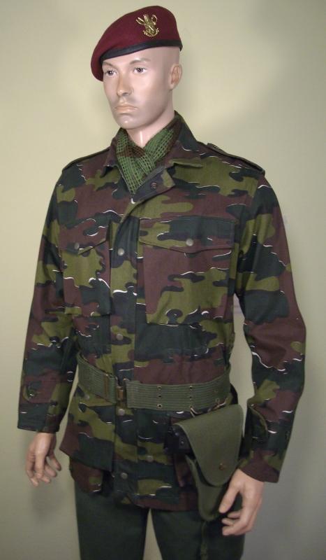 Quelques tenues sur mannequin 984784para111