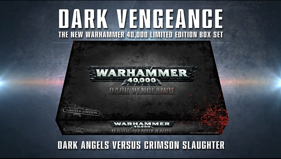 Boite de base W40K V6 (Dark Vengeance 6th Edition Starter Set) - Page 3 984804Darkvengeance0