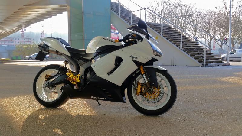 ZX6R 2005 WHITE 984939yeap2