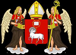 Séminaire de Vienne