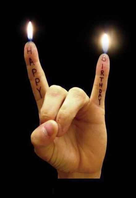 bon anniversaire ... 985322image957