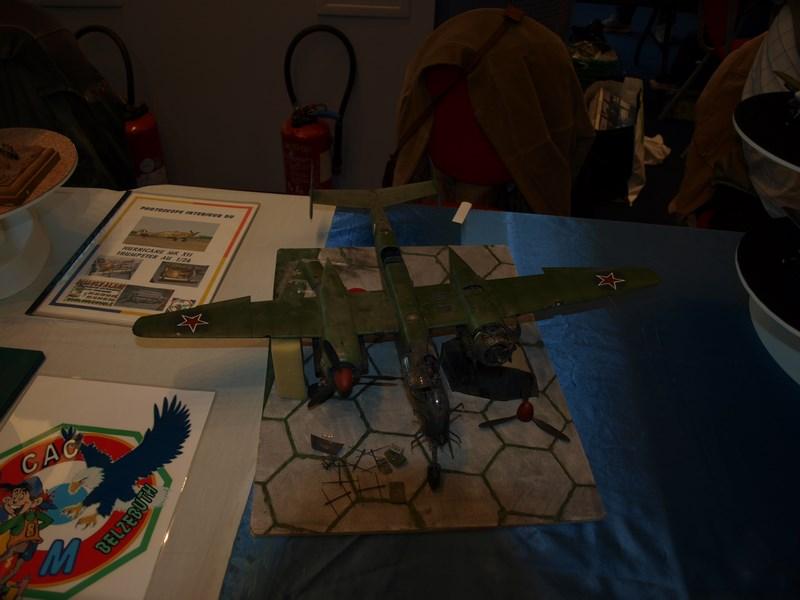 Expo maquette Hyeres le 10 et 11 octobre 985412PA106384Copier