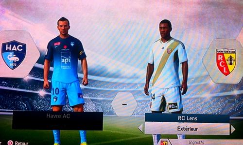 [FIFA 14] [Carrière Angrod] RC Lens 985507IMG1702