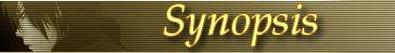 Sénarium - L'Ancienne Espèce 985581SynopsisTest2