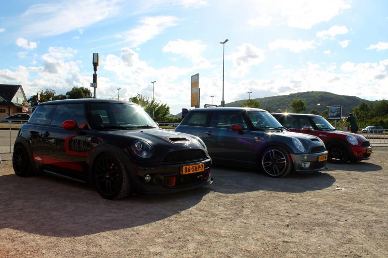 Golf 6 Gtd black - 2011 - 220 hp - Attente Neuspeed - question personnalisation insigne - Page 13 986124IMG6791bis