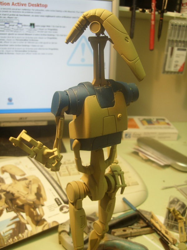 STAR WARS : STAP battle droid - Page 3 986177SL270019