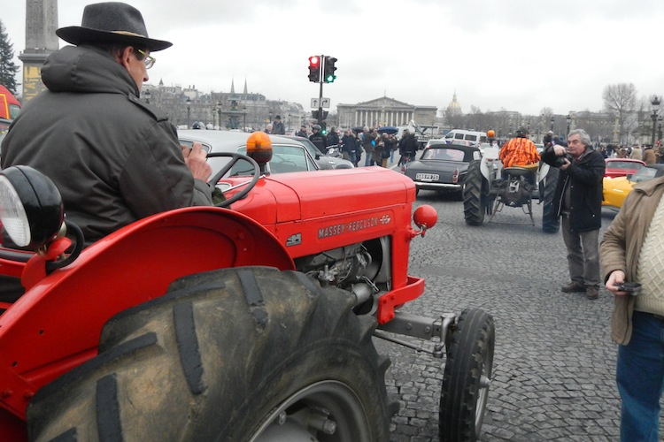 la traversée de Paris  986393DSCN0808