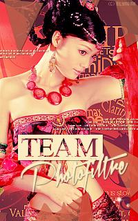 Team Photofiltre