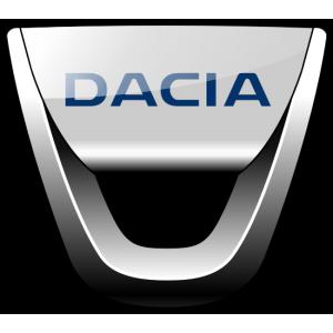 Grand Pique-Nique Dacia 2016 : le rassemblement annuel de la marque accueille Christophe Willem pour un grand concert 987182daciacouleur
