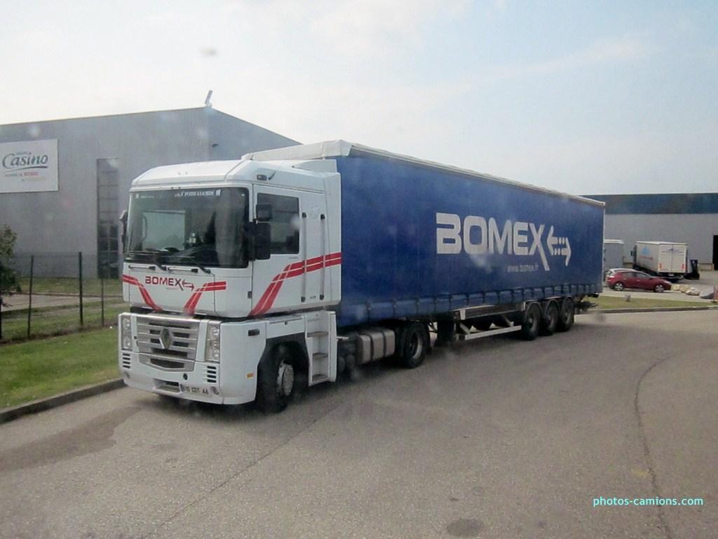 Bomex (Saint Gérèon) (44) (groupe TMG Transports Marcel Garnier) - Page 2 98740806IX201210Copier