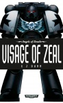 Space Marines: Angels of Death - Page 4 987688VisageofZeal
