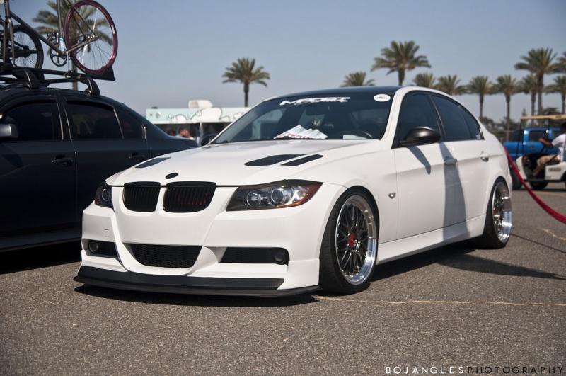 Topic des automobiles autres que la golf gtd / gti - Page 2 98776976276040585376b42c81b