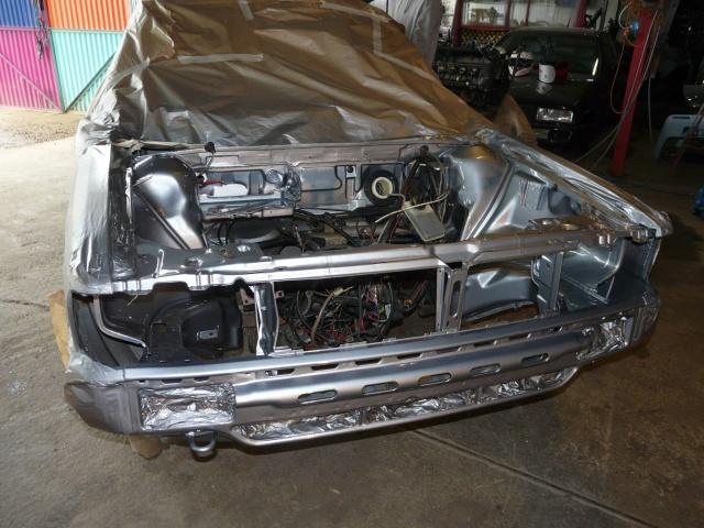 AUDI 80 B2 83 (VW POWER n 48) - Page 12 9879651311288913315323168620584357083728687566761o