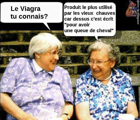 HUMOUR - blagues - Page 6 9881841831803774081123635181903113052n
