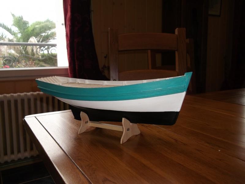 Thonier Marie-Jeanne (Billing Boats 1/50°) par sklerijen - Page 2 988369DSCF5002