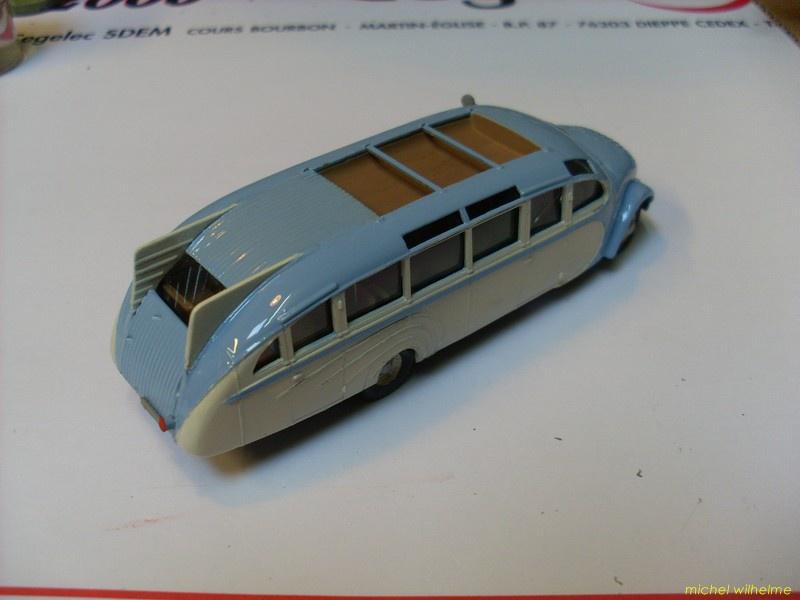 OPEL BLITZ omnibus (version tardive) 988430SL380041800x600