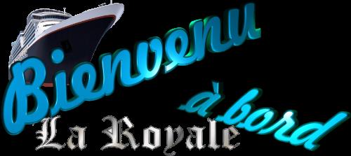 petit nouveau sur la royale edec 989046Bienvenu