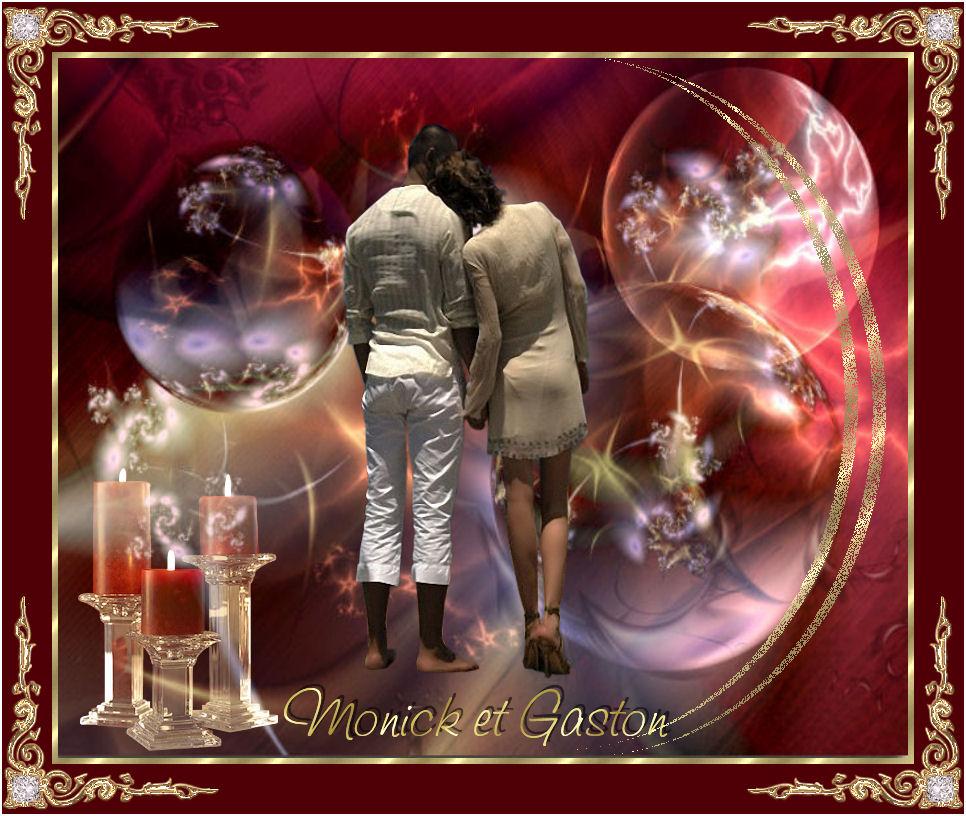 Roméo et Juliette (Psp) 989109romo