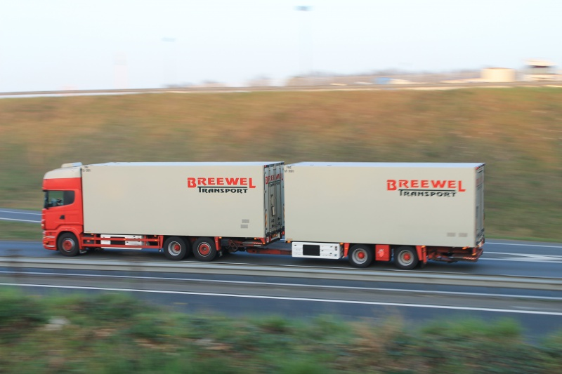 Breewel Transport (Mijdrecht) - Page 2 989333IMG3500