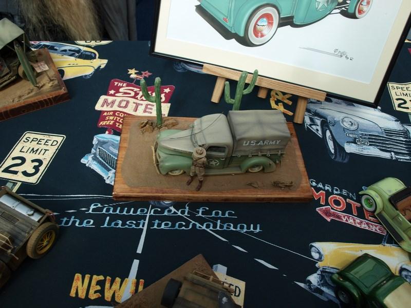 Expo maquette Hyeres le 10 et 11 octobre 989530PA106464Copier