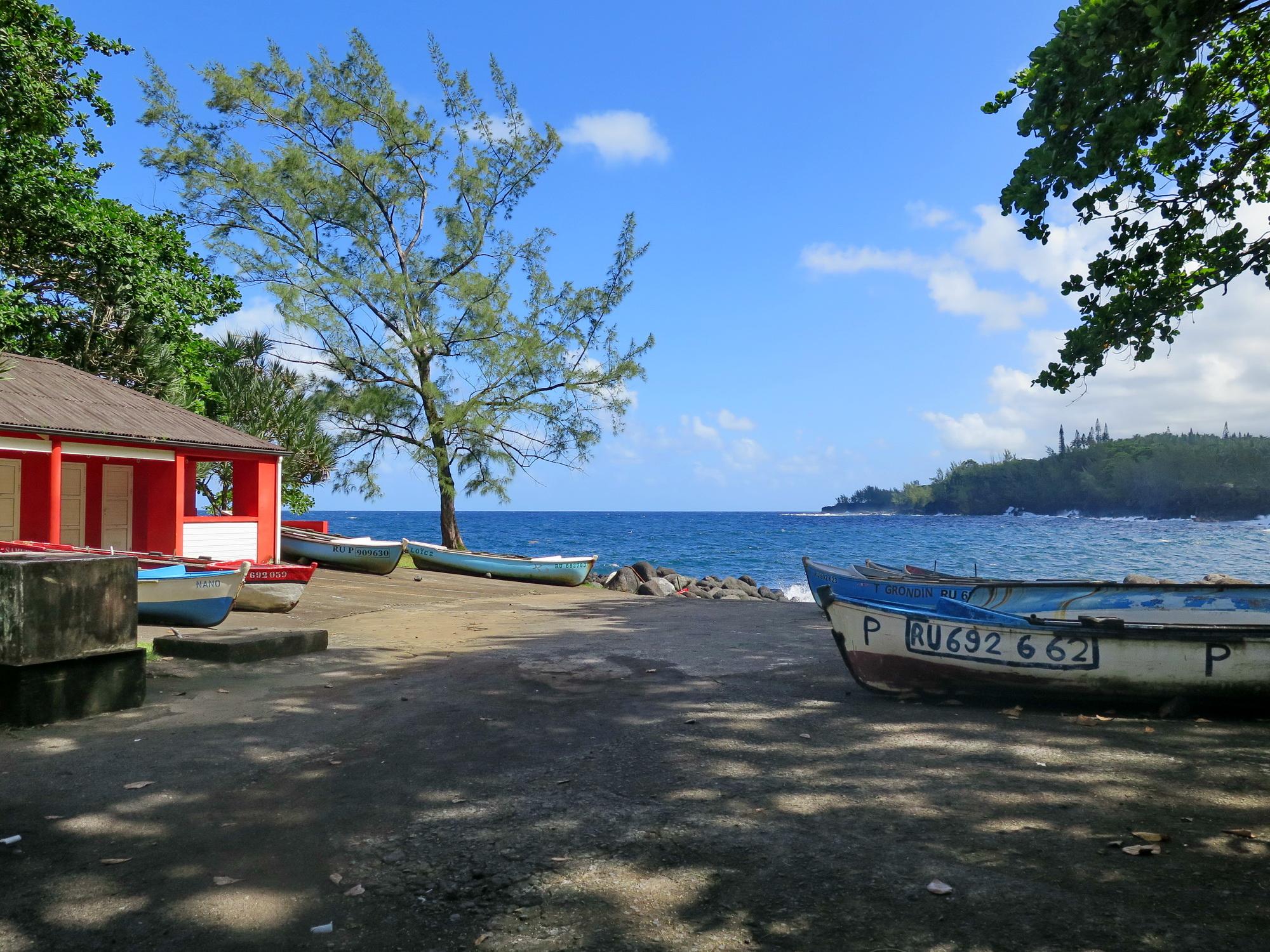 [Vie des ports] Les ports de la Réunion - Page 5 990636stjosephsterosedernierjour219
