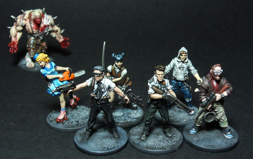 Personnages zombicide 990655persos1