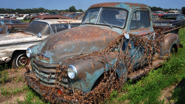 rust  - Page 3 990876classiccarauction2wide41f5a1dad634a57a39c4eb97d95ec07bfccf4400