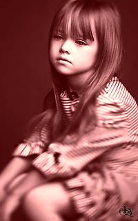 Kristina Pimenova ♠ 200*320 990914Kristina9