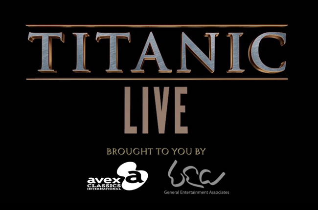 Titanic [20th Century - 1997] - Page 20 990942TITANIC1