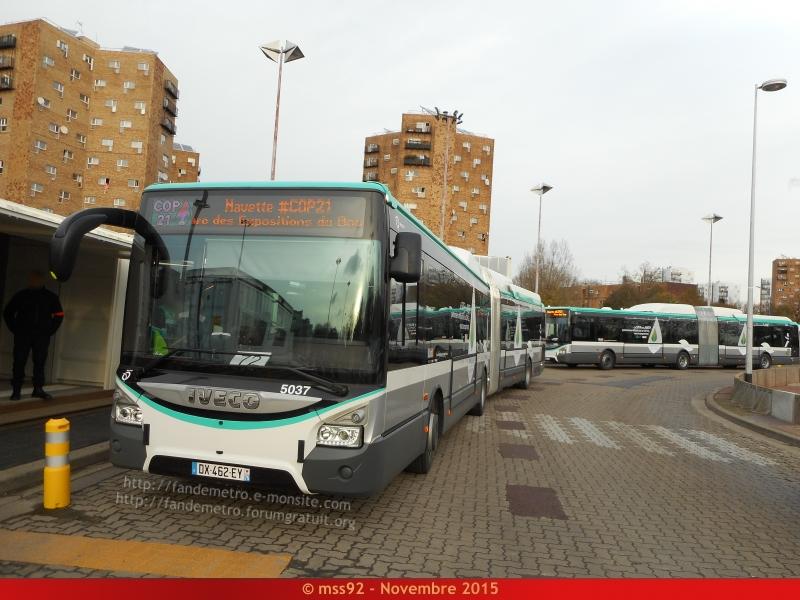 Tag cop21 sur Lignes-Transports 991452DSCN1303