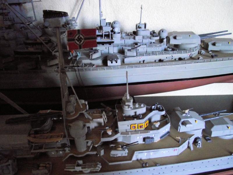 Admiral Hipper Trumpeter au 1x350 991564AdmiralHipper31