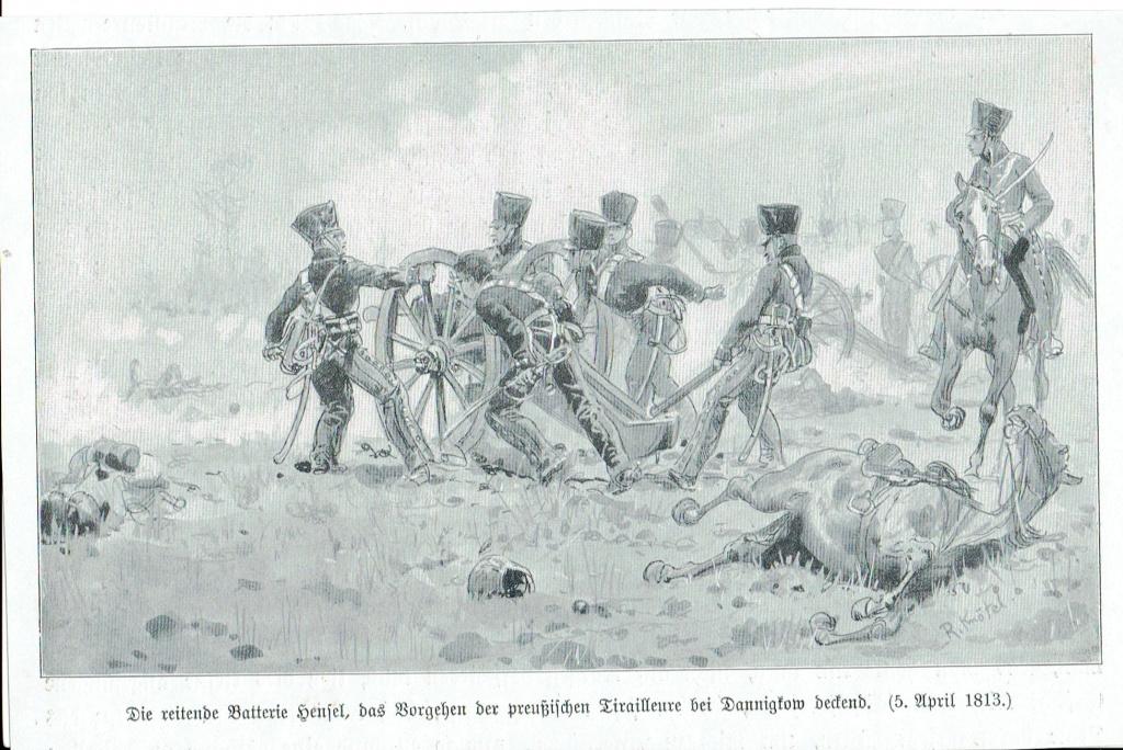 la campagne de 1813 en Saxe 991710scan4