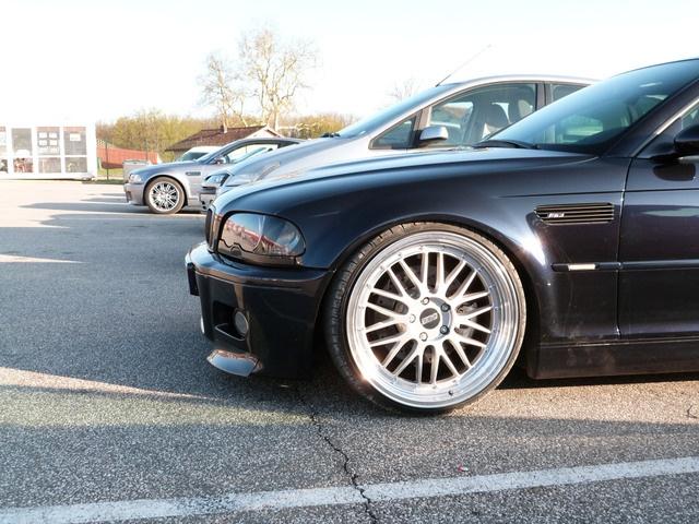Circuit de Bresse le 30 Mars 2012 992277p1020625x1
