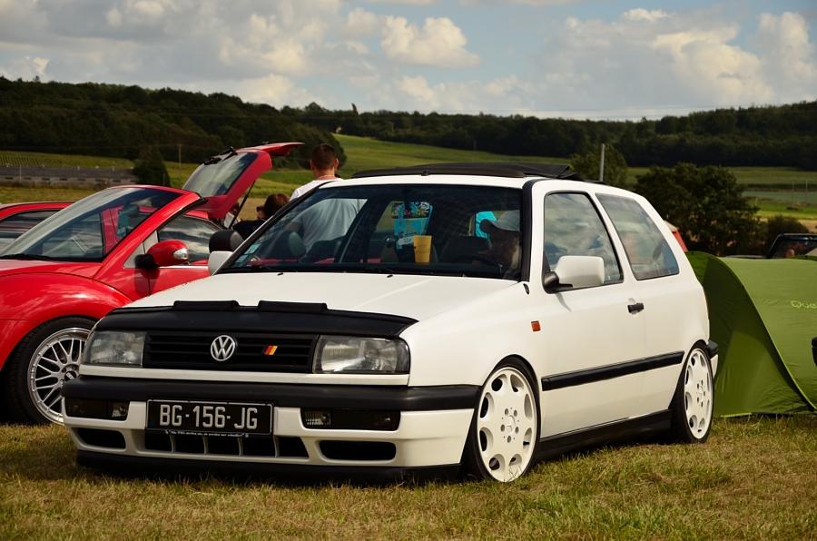 VW Camp'Mans 2012 - Les photos 992513DSC1860