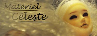 Concours de bannières n°25 : Papier bulle ! 992606MatrielCleste