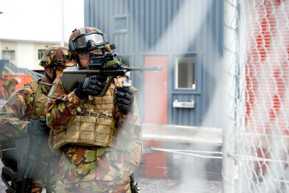 armée néo-zélandaise 992689426562101514726591719261725265522n