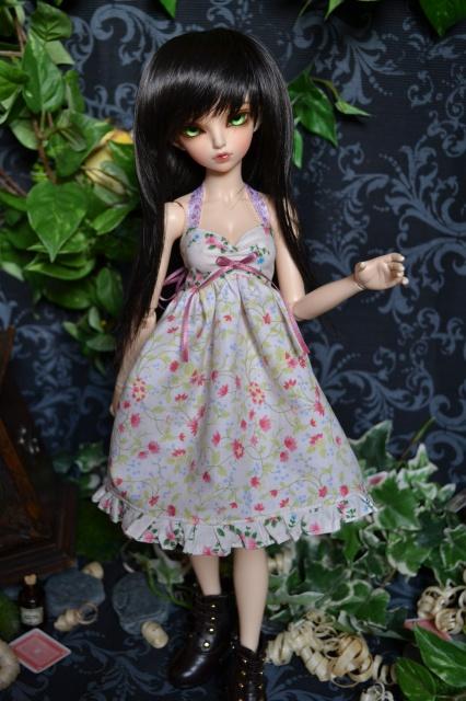 Fairytales Treasures - vêtements par Nekochaton et Kaominy - Page 4 992733DSC0846