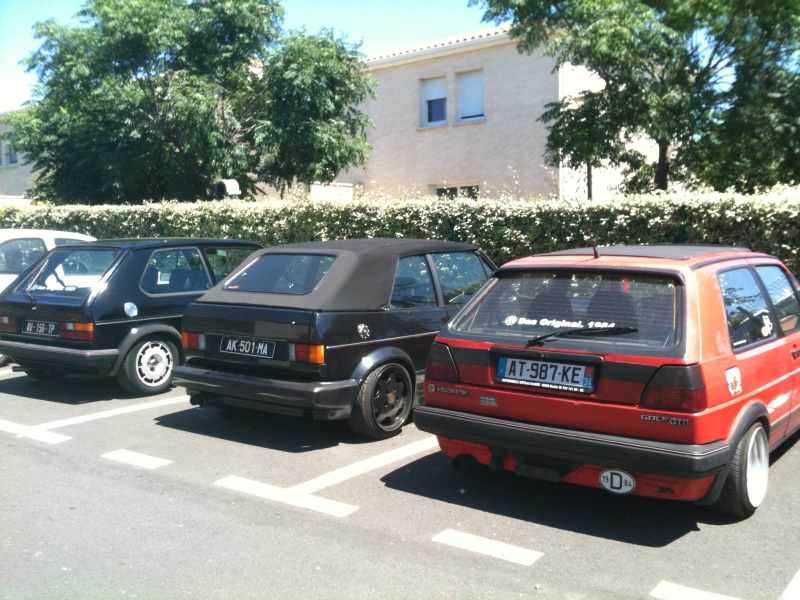 MK2 GTD Daily by Bourgui's  New's  page 105 - Page 21 992874IMG0263