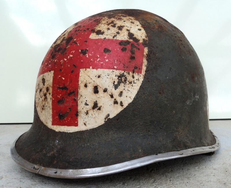 évocation Bastogne... 992966DSC02698