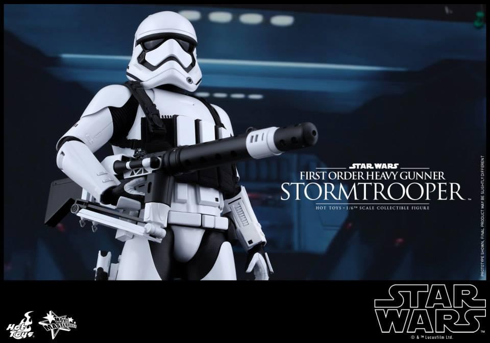 Star Wars (Hot toys) 992996114