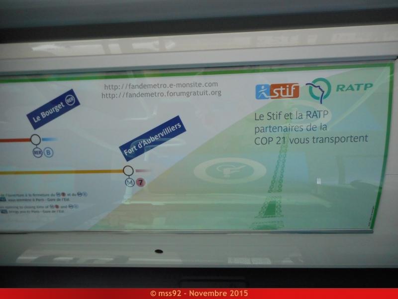 Tag cop21 sur Lignes-Transports 993006DSCN1300