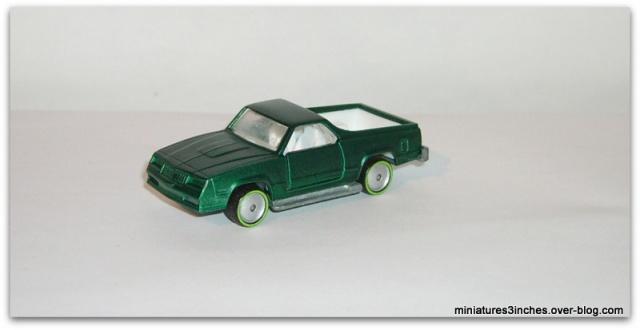 custom mustang 14 993697IMGP1975