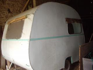 Caravane pitt g et j 993941IMGP9916