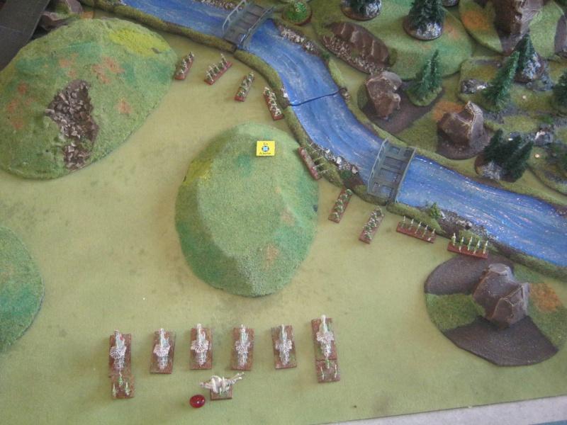 Assaut sur Zebra (campagne narrative) 993975squatsvstytys24