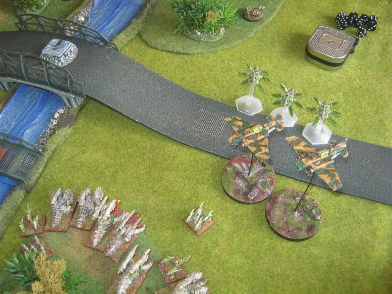 Assaut sur Zebra (campagne narrative) - Page 2 993978tc69