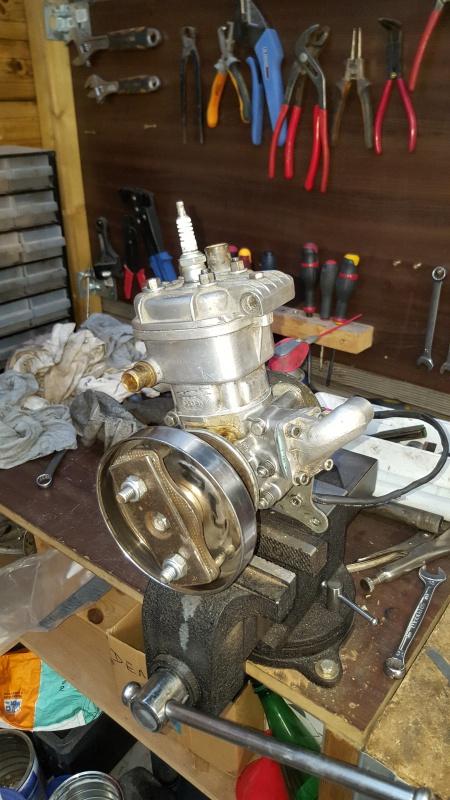Magnum Racing XR 99415420170405201338