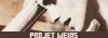 Coup de ♥ : Weins Académie 994174parte1