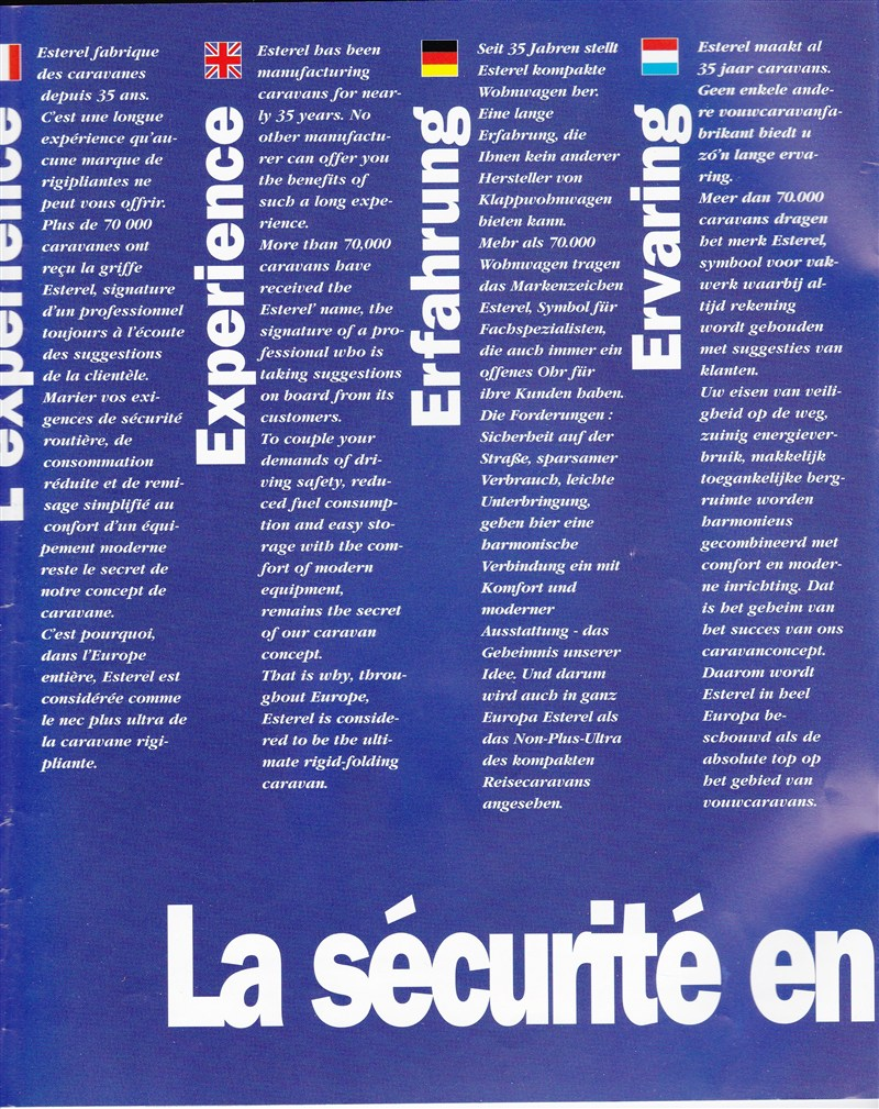 Esterel 1997 Top Volume 994296IMG0002